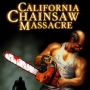 California Chainsaw